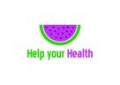 Help_your_Health0202